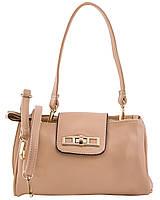 Женская мини - сумочка. Сумки разных цветов., фото 1