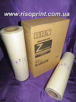 Мастер-пленка оригинальная Riso RZ HD, А3, S2632