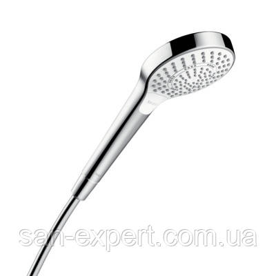 Ручной душ HANSGROHE CROMA SELECT S MULTI 26800400