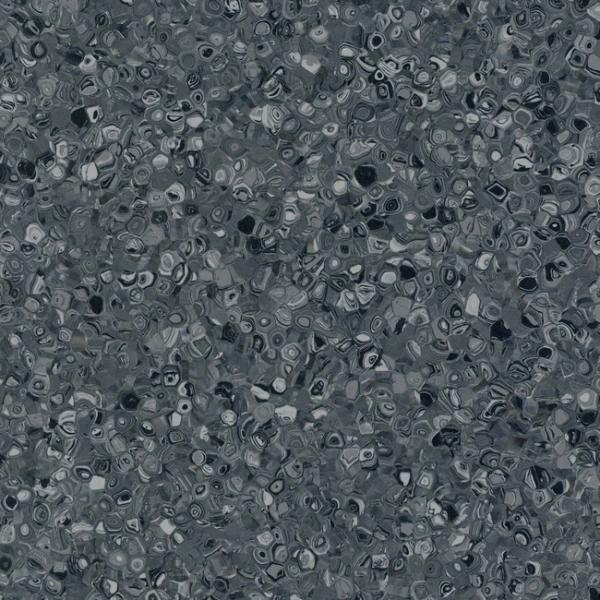 Линолеум Коммерческий Grabo Fortis Anthracite Ширина Рулона 1,94 м