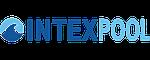 IntexPool.ua