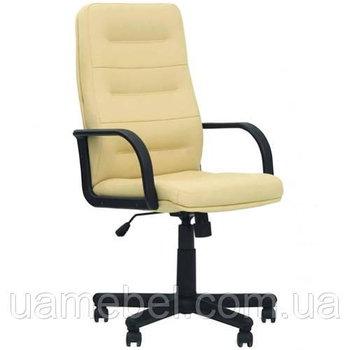 Крісло для керівника EXPERT (ЕКСПЕРТ)