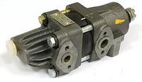 Насос ГУРА ЗИЛ-130 (130-3407199)