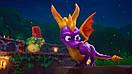 Spyro Reignited Trilogy Xbox One ENG (NEW), фото 3