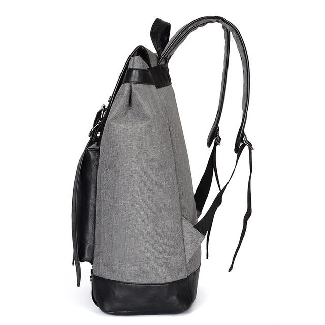 Качественный рюкзак