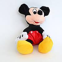 Микки Маус. Мягкая игрушка.