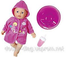 Zapf Creation AG Кукла Zapf Creation My Little Baby Born Мамина Забота (823460)