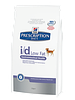 Hills PD Canine i/d Low Fat 1.5 кг.