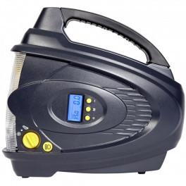 Автокомпрессор RING RAC660 12/220 V