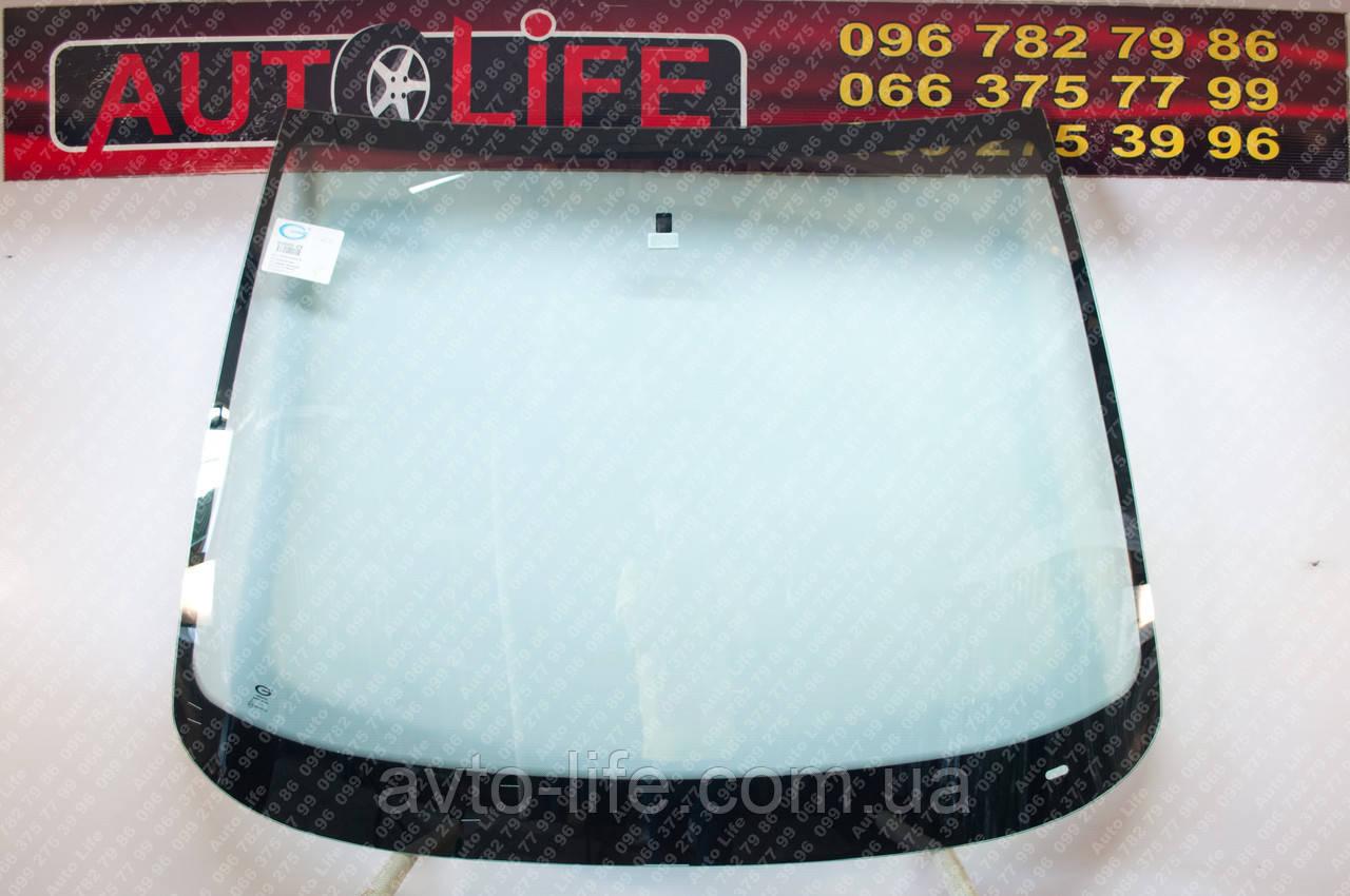 Лобовое стекло Peugeot 206 (1998-2010)   Автостекло Пежо 206   Glaspo Польша   Доставка по Украине   1810 грн.