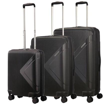 Комплект чемоданов American Tourister Modern Dream