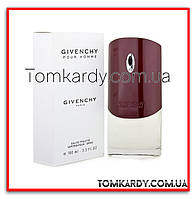 Givenchy Pour Homme [Tester] 100 ml.