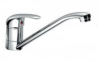 Змішувач для мийки KFA Baryt Польща