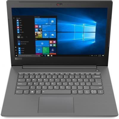 Ноутбук Lenovo V330-14 (81B1002MRA)