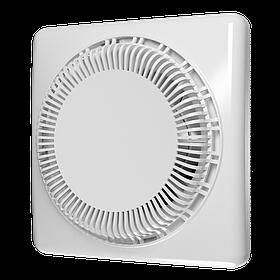 Вентилятор осевой Эра DISC 4 100 х 160 мм (60-645)