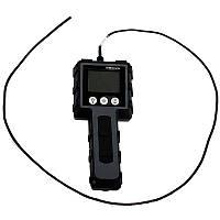 Видеоэндоскоп с 3,9 мм зондом и фронтальной камерой