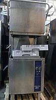 Машина посудомоечная купольная Electrolux (Италия), фото 1