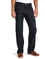 Джинсы Levis 501 Original Fit Jeans Clean Fume  , фото 1