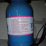 Софтнер, смягчитель воды, фото 4