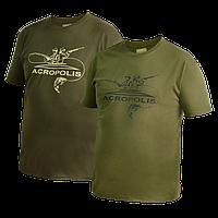 Футболка для охотников Acropolis ОФРМ-2