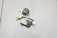 Личики цугалики замка комплект (2 шт ) б/у на Renault Master 1998-2010