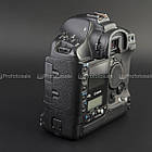 Canon EOS-1D Mark II body, фото 3