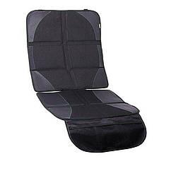 Чехол для автомобильных сидений Venture Mega Mat, КОД: 256830