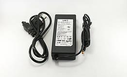 Блок питания для ноутбука Samsung UKC 19V 4.74A 5.5x3.0 90W кабель 0568, КОД: 208831