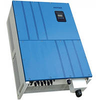Мережевий інвертор KSG-10K-DM