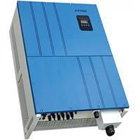Мережевий інвертор KSG-12.5К-DM