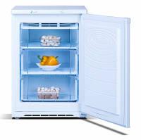 Морозильная камера NORD 156-010 (100л)