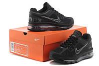 Nike Air 2014