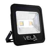 Уличный LED прожектор Vela 100 Вт IP65