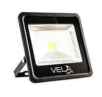 Светодиодный прожектор  IP65 Vela 30Вт 6400К