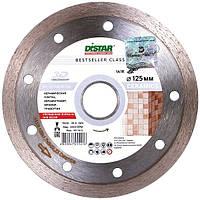 Диск отрезной Distar 1A1R 230x2,2x8,0x22,23  Bestseller Ceramics