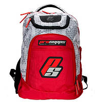 ProSupps, Рюкзак спортивный Hex Camo Backpack 02194
