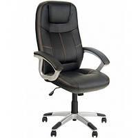 Кресло для руководителя DRIVE (ДРАЙВ)