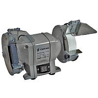 Точильный станок Титан БНС 25-150 (0.25 кВт, 150 мм)