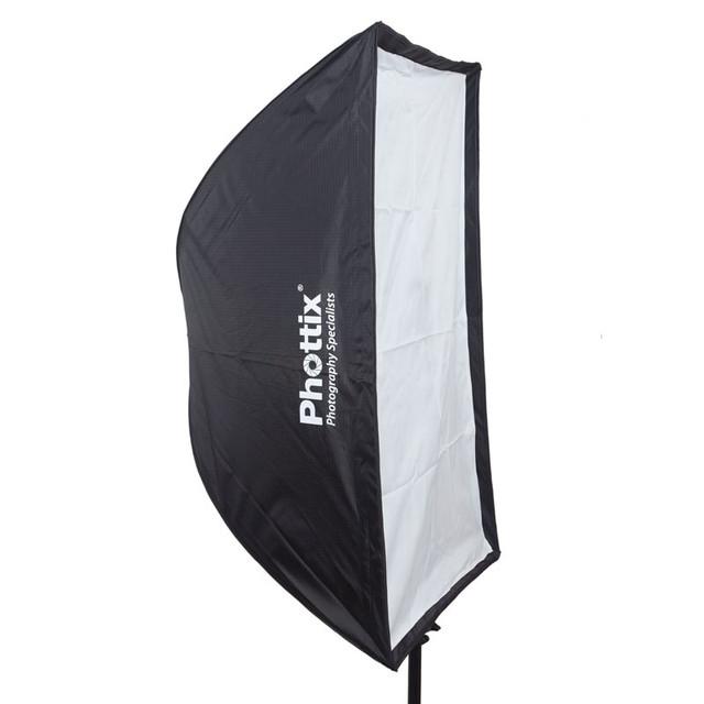 Палатки, Рефлекторы, Софтбоксы, Зонты