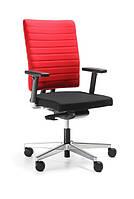 Кресло офисное компьютерное на колесиках MATE MT 102 3D (Польша, Bejot)