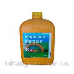 Купити Гербіцид Марафон