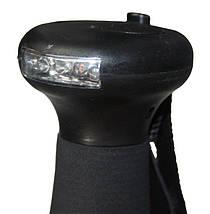 Палки для горного треккинга NW-TK 30, фото 2
