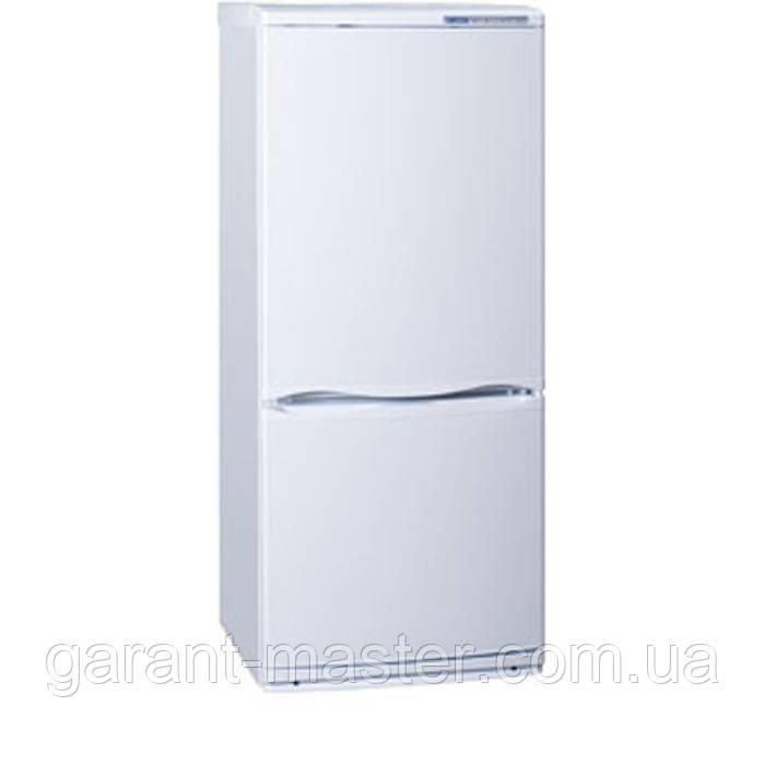 Ремонт холодильников ATLANT (Атлант) в Донецке