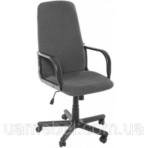 Кресло для руководителя DIPLOMAT (ДИПЛОМАТ)
