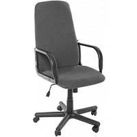 Кресло для руководителя DIPLOMAT (ДИПЛОМАТ), фото 1