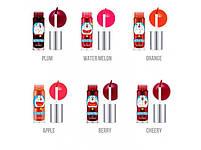 Тинт-желе для губ A'Pieu Doraemon Edition Jelly Marmalade Watermelon, 5 г (8806185740678), фото 2