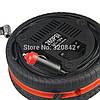 Автомобильный компрессор Air Compressor 260PSI DC-12V, компрессор насос для шин вашего автомобиля, фото 4