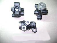 Регулятор давления тормозов  /колдун/ ВАЗ 2101 (АвтоВАЗ) 21010-351201001