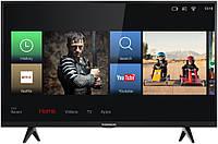 32HD5506 Smart TV 3.0, Уцінка