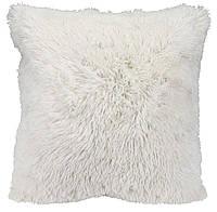 Декоративная подушка, натура